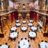 Grand Salon Banquet
